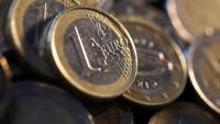 Поскъпването на еврото до почти 3-месечен връх подкрепя валутите на развиващите се пазари
