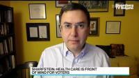 Johns Hopkins за умората от пандемията