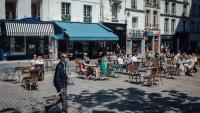 Франция с нов план за подкрепа на бизнеса