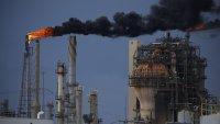 Shell продава активите си в Пермския басейн на ConocoPhillips за $9.5 млрд.
