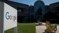 Как работи рекламният бизнес на Google за 150 милиарда долара?