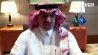 Абдула от Sabic за реакцията на Г20 на Covid