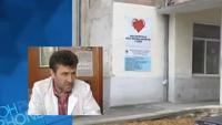 Кадровата криза в здравния сектор е най-голяма в общинските болници