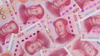 Най-силният юан от две години насам тества толерантността на Китай към поскъпването му