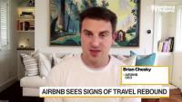 Airbnb очаква най-голямото възстановяване на туризма от век