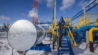 Петролът и газът поевтиняха след сигнали от Иран и Русия