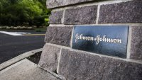 Johnson & Johnson повиши прогнозната си печалба за 2021 г.