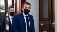 Няма опасност от държавен преврат във Франция