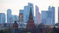 """""""Северен поток 2"""" е кулминацията на 30-годишната визия на Русия за независимост"""