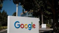 На САЩ ще им бъде трудно да детронират Google