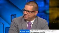 Адв. Кискинов: Търговските участници виждат атрактивността на Българската независима енергийна борса