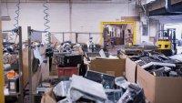 """""""Това са нашите неща"""": потребителите правят революция в правото на ремонт"""
