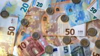 Финансовите уроци, които научихме заради Covid-19