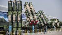 Китай е тествал технология за бомбардировки, която силно притеснява САЩ