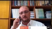 """Няма българска община без европейски проект, време е за """"позеленяване"""" на икономиката"""