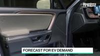 Цена и характеристики водят търсенето на EV