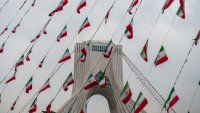 Иран ще се опита да сключи нова ядрена сделка на сесията на ООН