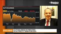 CLP: Алтернативните енергийни източници вече не се нуждаят от субсидии