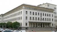С над 63% спадат чуждите инвестиции в България