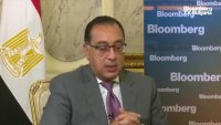 Египет разчита да преодолее различията с Турция