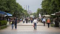 УниКредит: България ще се възстанови бързо, ако избегне втора вълна на пандемията