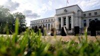 Европейските акции се възстановиха от спада през септември