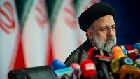 Иран очаква да се присъедини към клуба на Русия и Китай