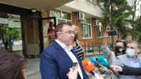 България иска да прави по 50 000 ваксинации на ден през този месец