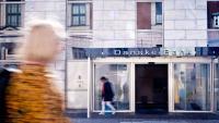 Скандалът с Danske Bank разкрива недостатъците на йерархичната корпоративната култура