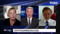 Мръсната тайна на крипто валутите, част 1
