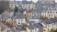 Глобалният ръст в цените на имотите може да удари възстановяването