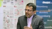Сингапур развива дигиталното банкиране