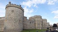 Британски граф: Измама е да се наречеш благородник срещу няколко десетки паунда