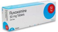 Евтин антидепресант намалява шанса от хоспитализация при COVID-19