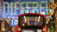 Европа търси начини да спаси Коледа