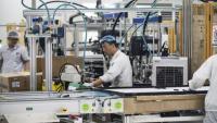 Китайският град с най-бързи темпове на растеж иска да бъде новата Силициева долина