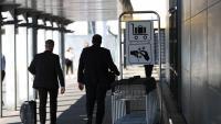 Германия върви уверено към възстановяването на пътуванията в Европа
