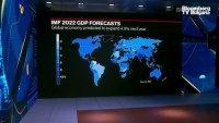 Ще стане ли нормализацията в САЩ риск за Азия, част 1
