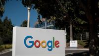 Google придобива стартъп за анализ на данни