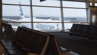 Авиокомпаниите очакват загуби от 157 млрд. долара през 2020 и 2021 г.