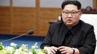 """Ядреният пратеник на Байдън е готов за разговори със Северна Корея """"по всяко време"""""""