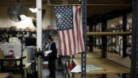 Бизнес активността в САЩ е сигнал за силно възстановяване през третото тримесечие