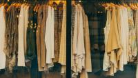 """Платформа за дизайнерски дрехи под наем – сред кандидатите във """"Вдъхновяващите 5"""""""