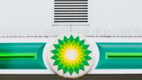 Aкциите на BP се сринаха до 25-годишно дъно
