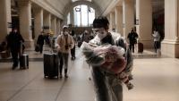 Ухан показва на света как икономиките могат да се възстановят след вируса