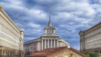 Настроенията на бизнеса в България спадат през ноември