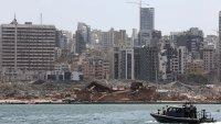 ЕС прие правна рамка за санкциите срещу Ливан
