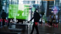 Европейските индекси вероятно ще останат близо до настоящите си нива до края на 2020 г.