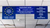 ЕС планира да остави външните си граници затворени до юли