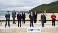 Страните от Г-7 ще приемат декларация за мерки срещу бъдещи пандемии